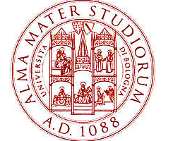 bologna alma mater 1088 seal