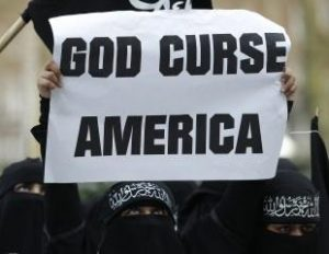 3-god-curse-you-cunt