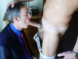 david-quint-blowjob-oral-tradition-5