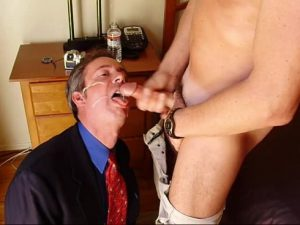david-quint-blowjob-oral-tradition-6